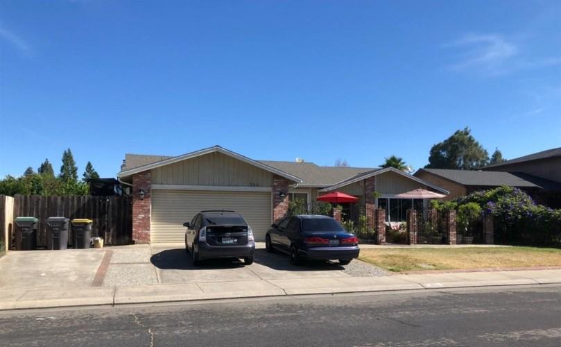 3511 Bixby Way, Stockton, CA 95209