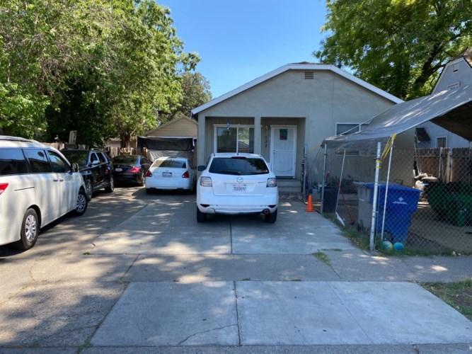 536 Santiago Ave, Sacramento, CA 95815