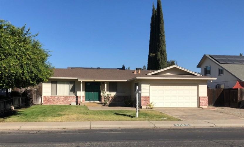 3023 Stanfield Drive, Stockton, CA 95209