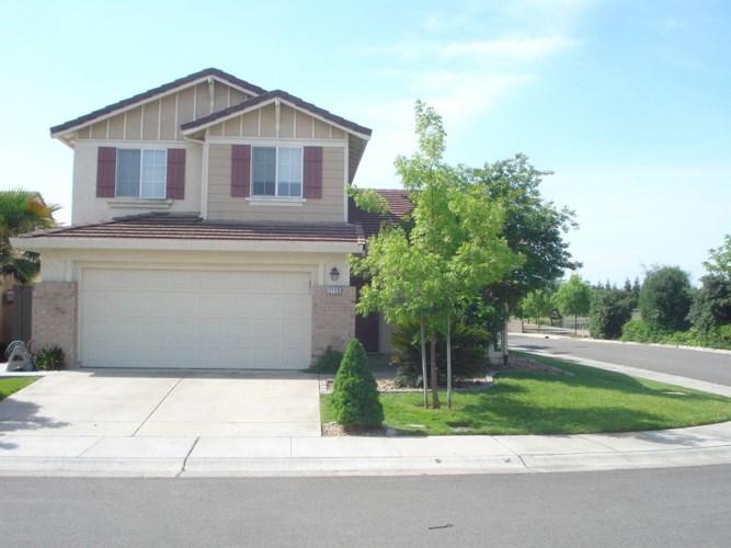 2115 Moonstone Way, Sacramento, CA 95835