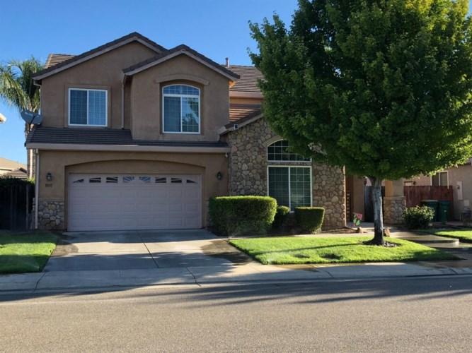 10511 Big Oak Circle, Stockton, CA 95209