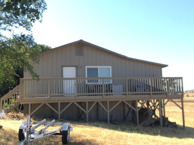 9798 Banderilla Drive, La Grange, CA 95329