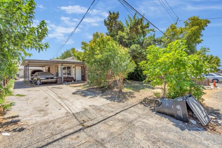 2844 Connie Drive, Sacramento, CA 95815