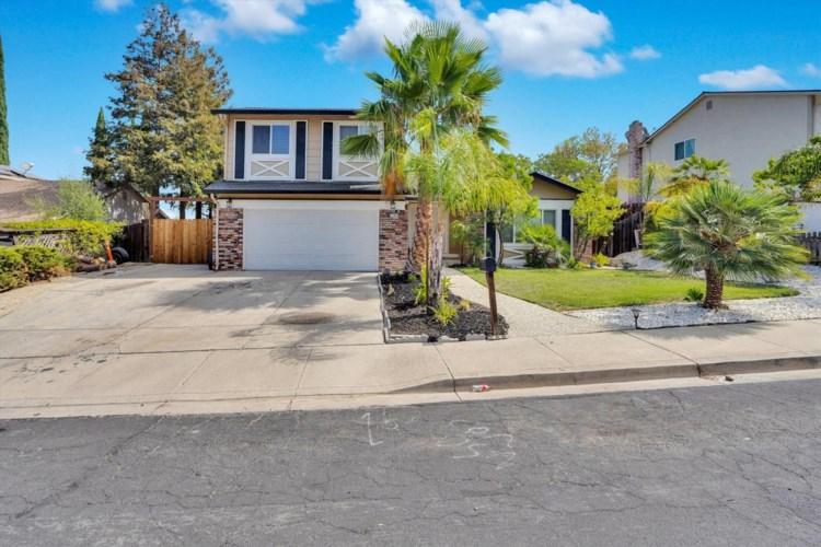 2309 Peachtree Circle, Antioch, CA 94509
