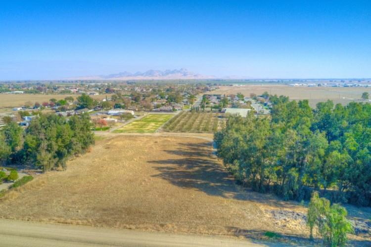 0 Walnut Ranch Way, Colusa, CA 95932