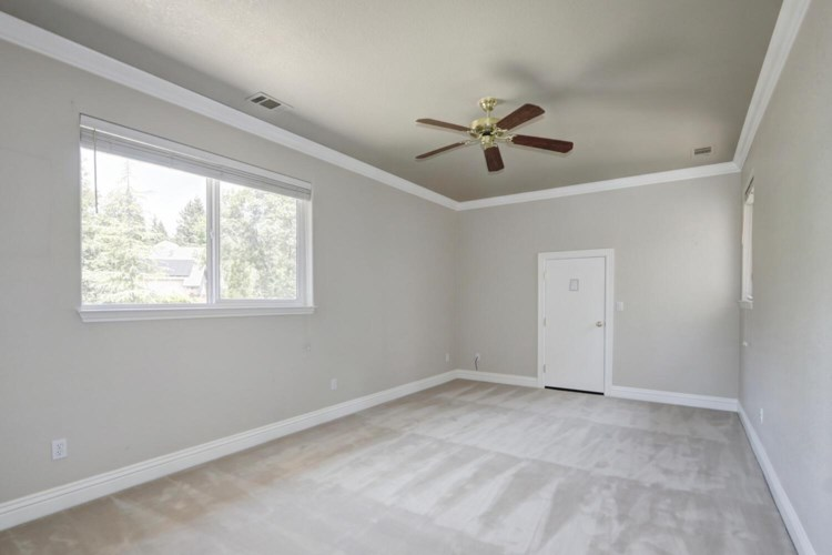 11176 Weatherly Place, Grass Valley, CA 95945