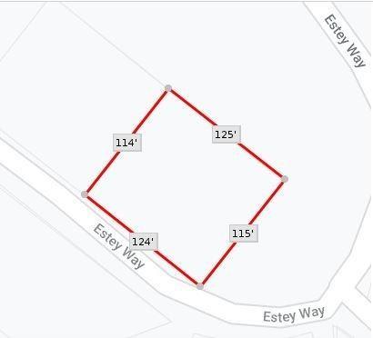 942 Estey Way, Placerville, CA 95667