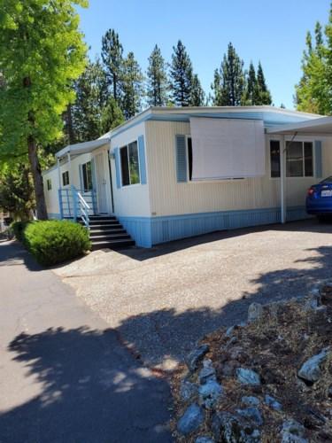 1005 Amber Loop, Grass Valley, CA 95945