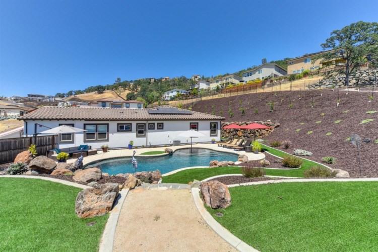 4155 Aristotle Drive, El Dorado Hills, CA 95762