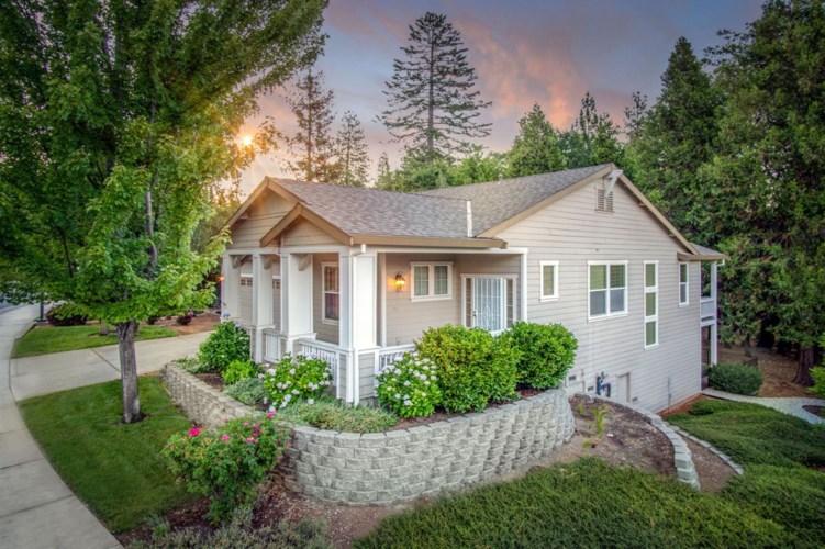 401 Eskaton Circle, Grass Valley, CA 95945