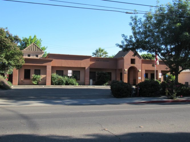 814 Court, Woodland, CA 95695