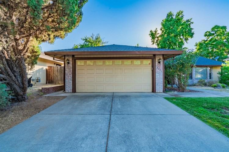 7421 Widener Way, Sacramento, CA 95842