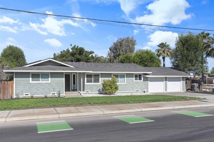 2655 S Macarthur Drive, Tracy, CA 95376