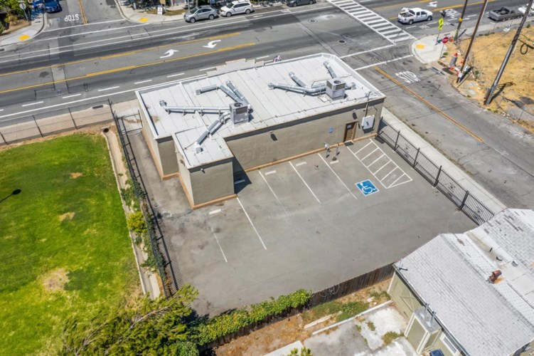 2445 Willow Pass Road  #47, Bay Point, CA 94565