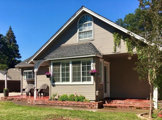1351 Village Lane, Placerville, CA 95667