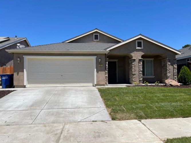 357 Paige Lane, Merced, CA 95341