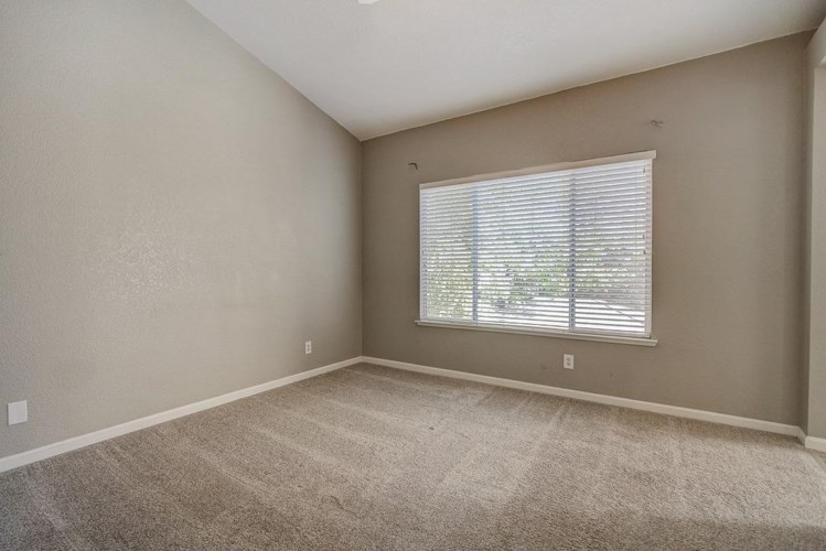 4604 Forrester Way, Antelope, CA 95843