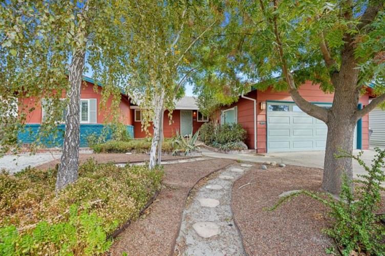 1509 Coloma Way, Woodland, CA 95695