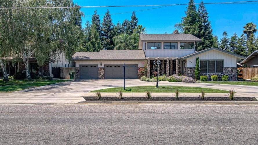 10453 Golf Link Road, Turlock, CA 95380