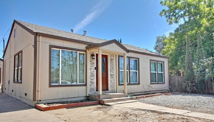 2252 E Fremont Street, Stockton, CA 95205