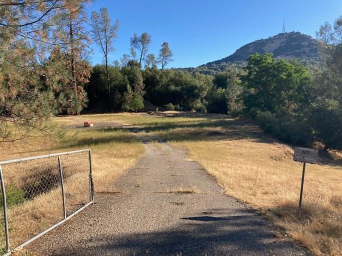 0 Highway 49, Jackson, CA 95642
