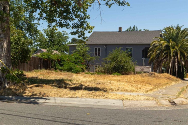 3161 San Rafael Court, Sacramento, CA 95817