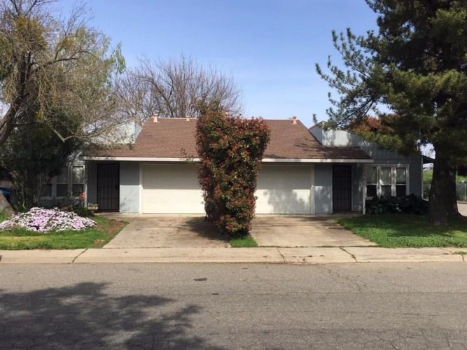 1389 Hobart Drive, Marysville, CA 95901