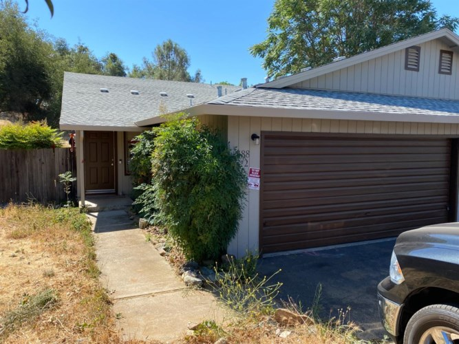 488 Foothill Court, San Andreas, CA 95249