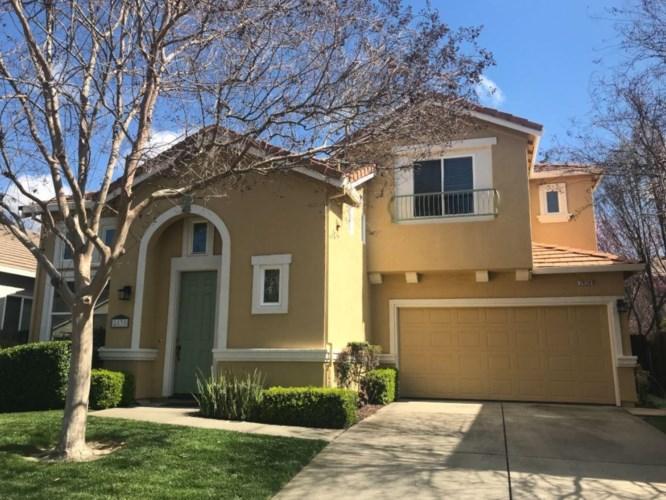 2838 Roseau Way, Sacramento, CA 95833
