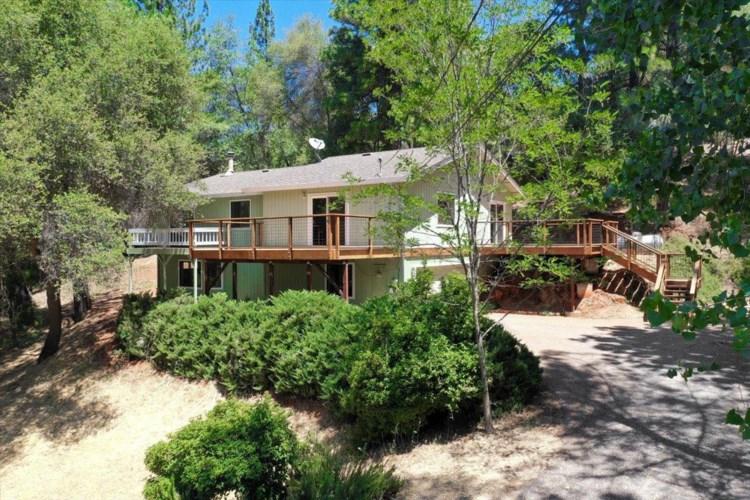 16822 Patricia Way, Grass Valley, CA 95949