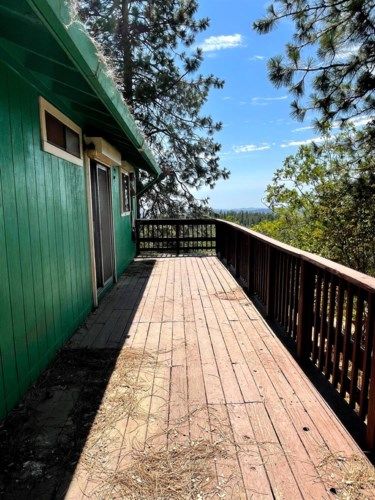 6701 Shoo Fly Road, Placerville, CA 95667