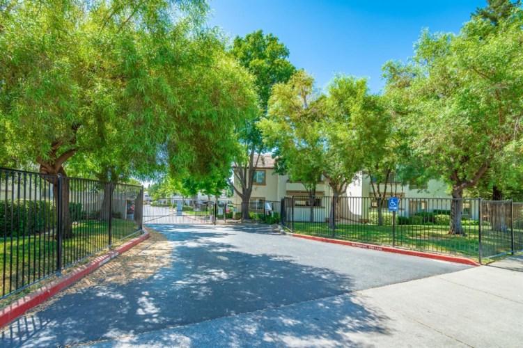 8020 Walerga Road  #1269, Antelope, CA 95843