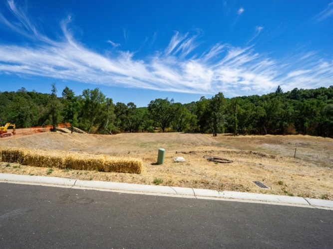 5007 Greyson Creek Drive, El Dorado Hills, CA 95762