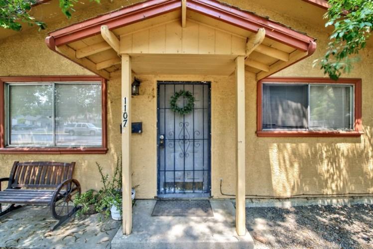 1103 Gum Avenue, Woodland, CA 95695