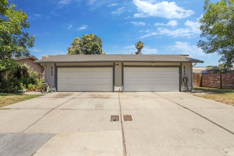 6750 Herndon Place, Stockton, CA 95219