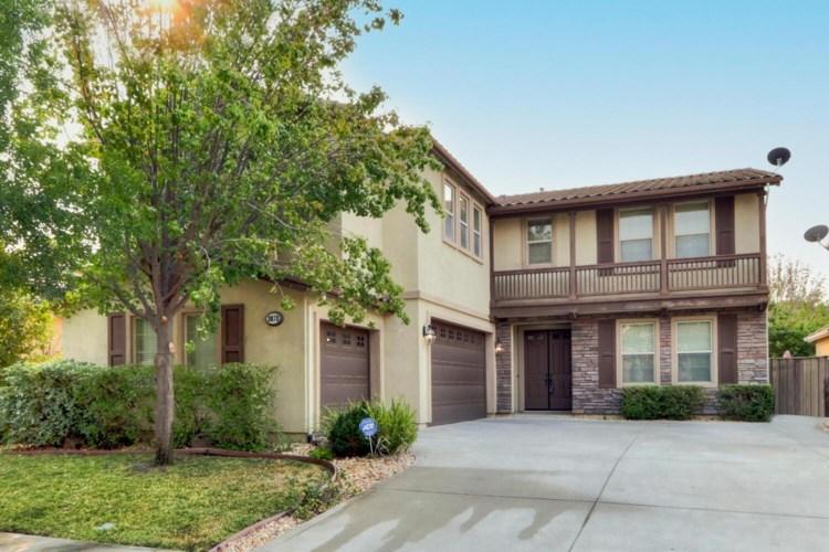 3873 Martis Street, West Sacramento, CA 95691