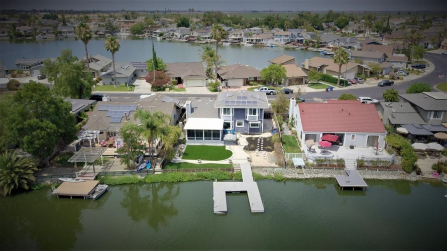 5360 Willow Lake Court, Discovery Bay, CA 94505