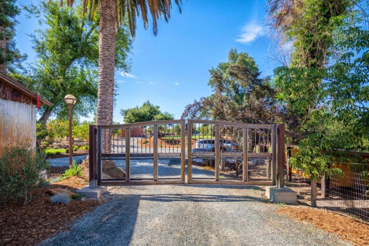 11521 State Highway 160, Courtland, CA 95615