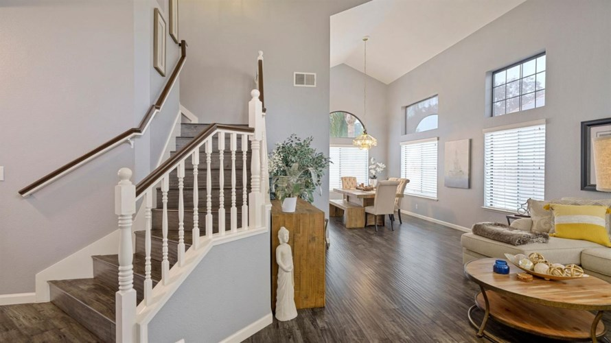 1941 Bayberry Court, Tracy, CA 95376