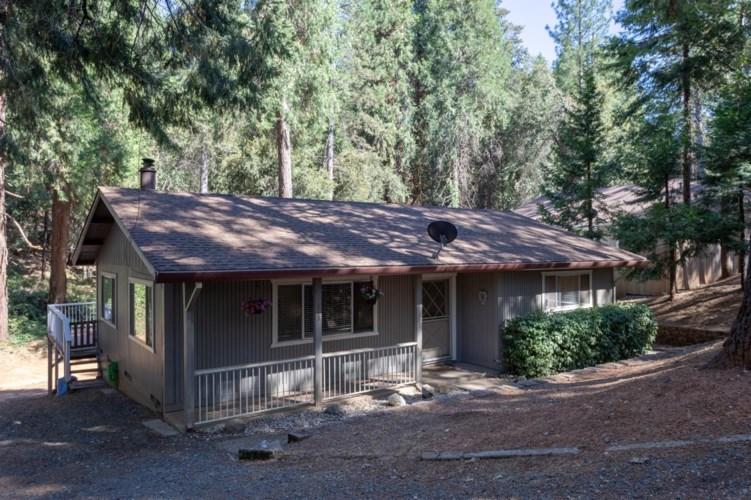 163 Alpine Circle, Colfax, CA 95713