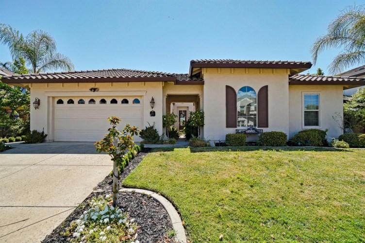3706 Sylvan Court, Rocklin, CA 95765