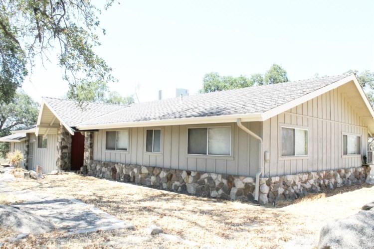 35149 Road 600, Raymond, CA 93653