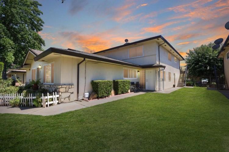 4536 Greenholme Drive  #2, Sacramento, CA 95842