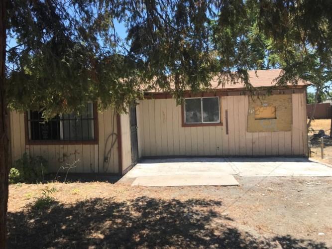1842 Clover  Ln., Stockton, CA 95206