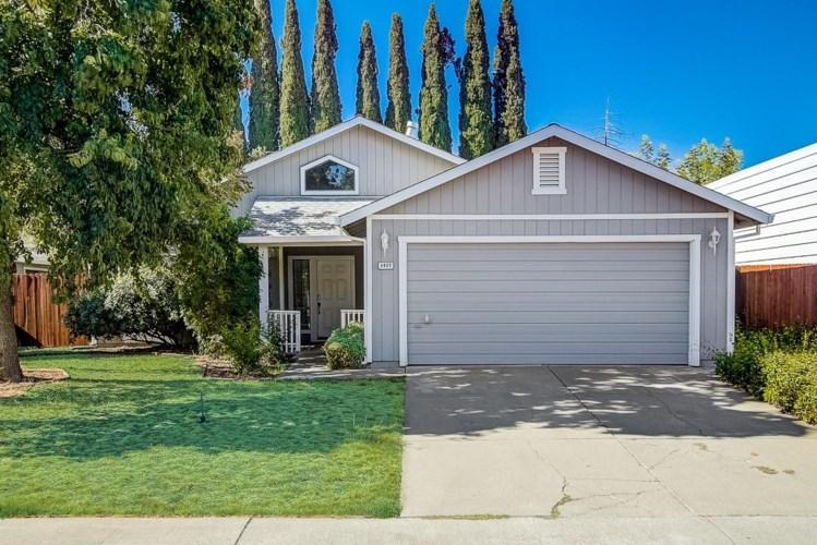 1457 Springcreek Drive, Woodland, CA 95776