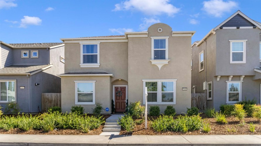 5140 Ehrhardt Avenue, Sacramento, CA 95823