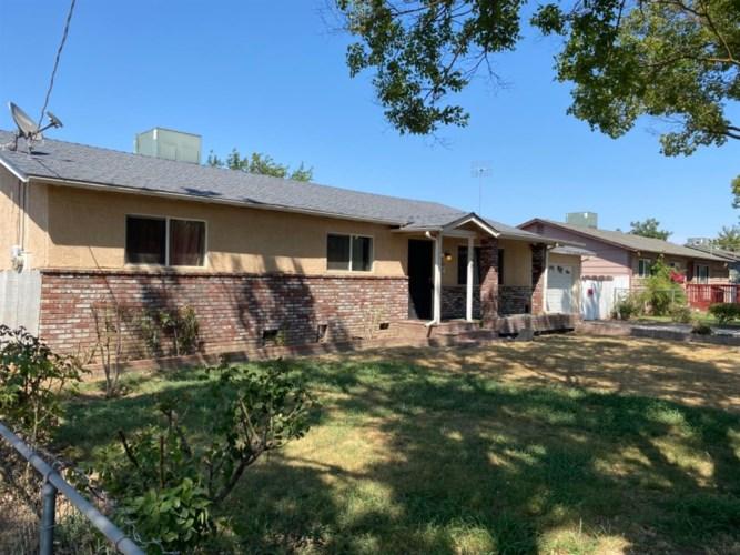 1155 W 8th Street, Merced, CA 95341
