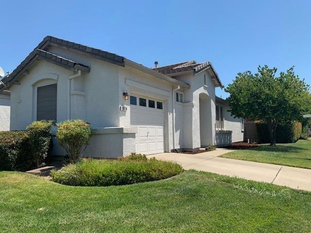 1674 Luton Drive, Roseville, CA 95747