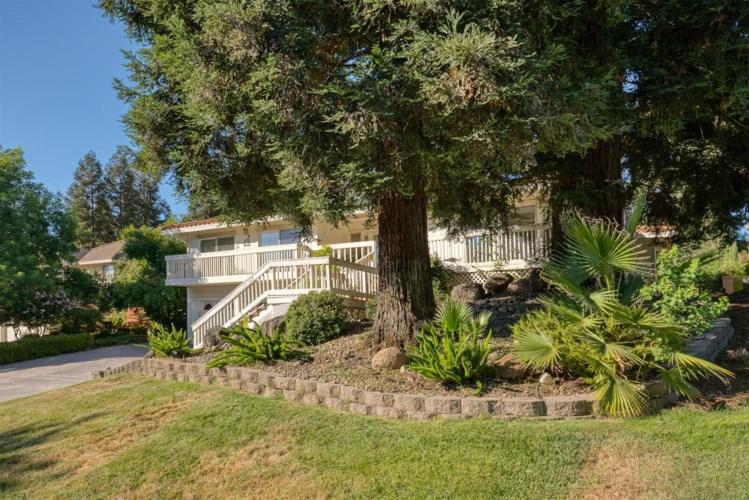 15037 Guadalupe Drive, Rancho Murieta, CA 95683