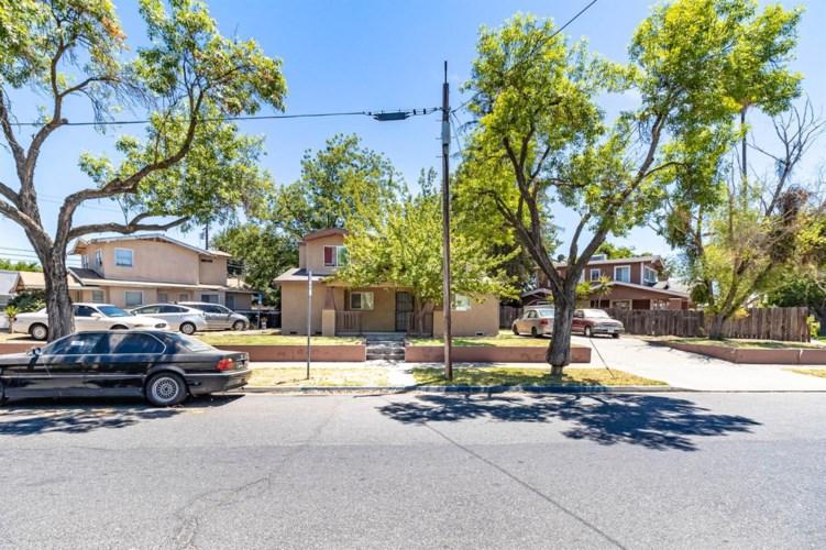 610 S Washington Street, Modesto, CA 95351